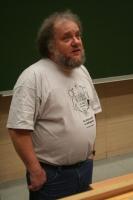 tisk2013_0009