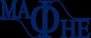 mafihe logo